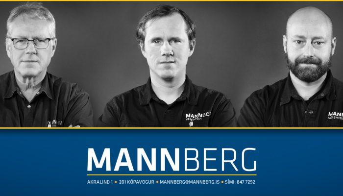 Mannberg_STAFF_WEB